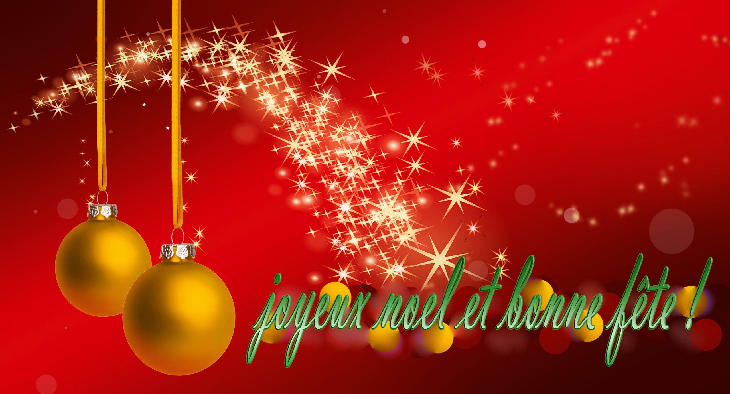 Carte De Noel Gratuite A Imprimer (Libre De Droit Cco tout Carte Joyeux Noel À Imprimer