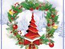 Carte De Voeux Pour Le Nouvel Ein: Nous Vous Souhaitons Un à Carte Joyeux Noel À Imprimer