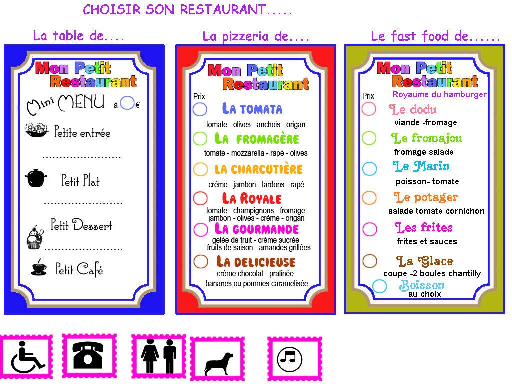 Carte De Zoo Pour Jouer tout Billet À Imprimer Pour Jouer
