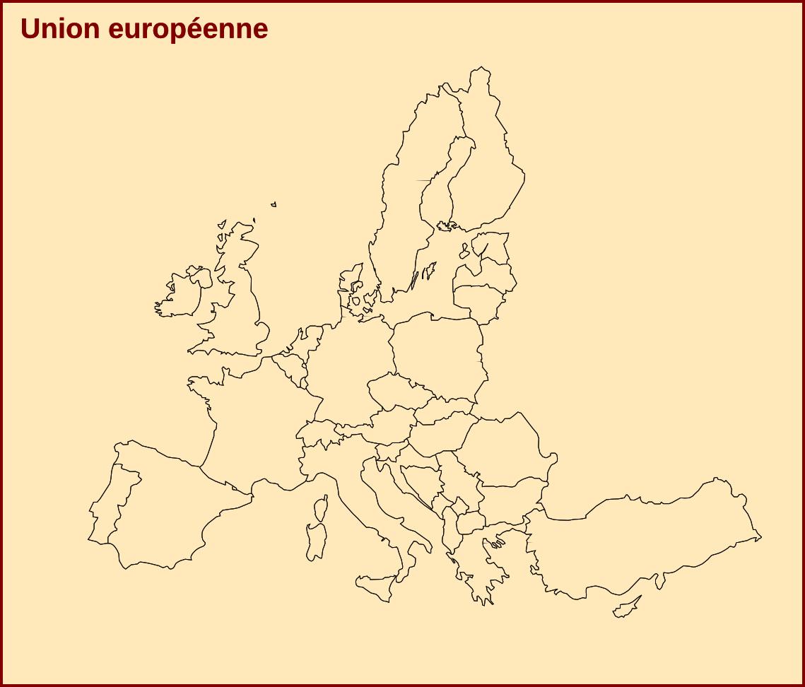 Carte D'europe À Compléter Et À Imprimer concernant Carte Europe Vierge À Compléter En Ligne