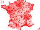 Carte France Et Quiz destiné Carte De France Grand Format