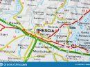 Carte Géographique De Pays Européen Italie Avec La Ville De à Carte Géographique De L Europe