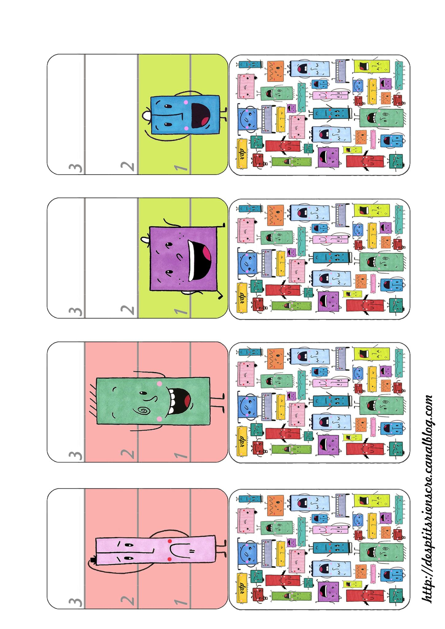 Carte Labyrinthe Jeu De Société À Imprimer avec Labyrinthe A Imprimer