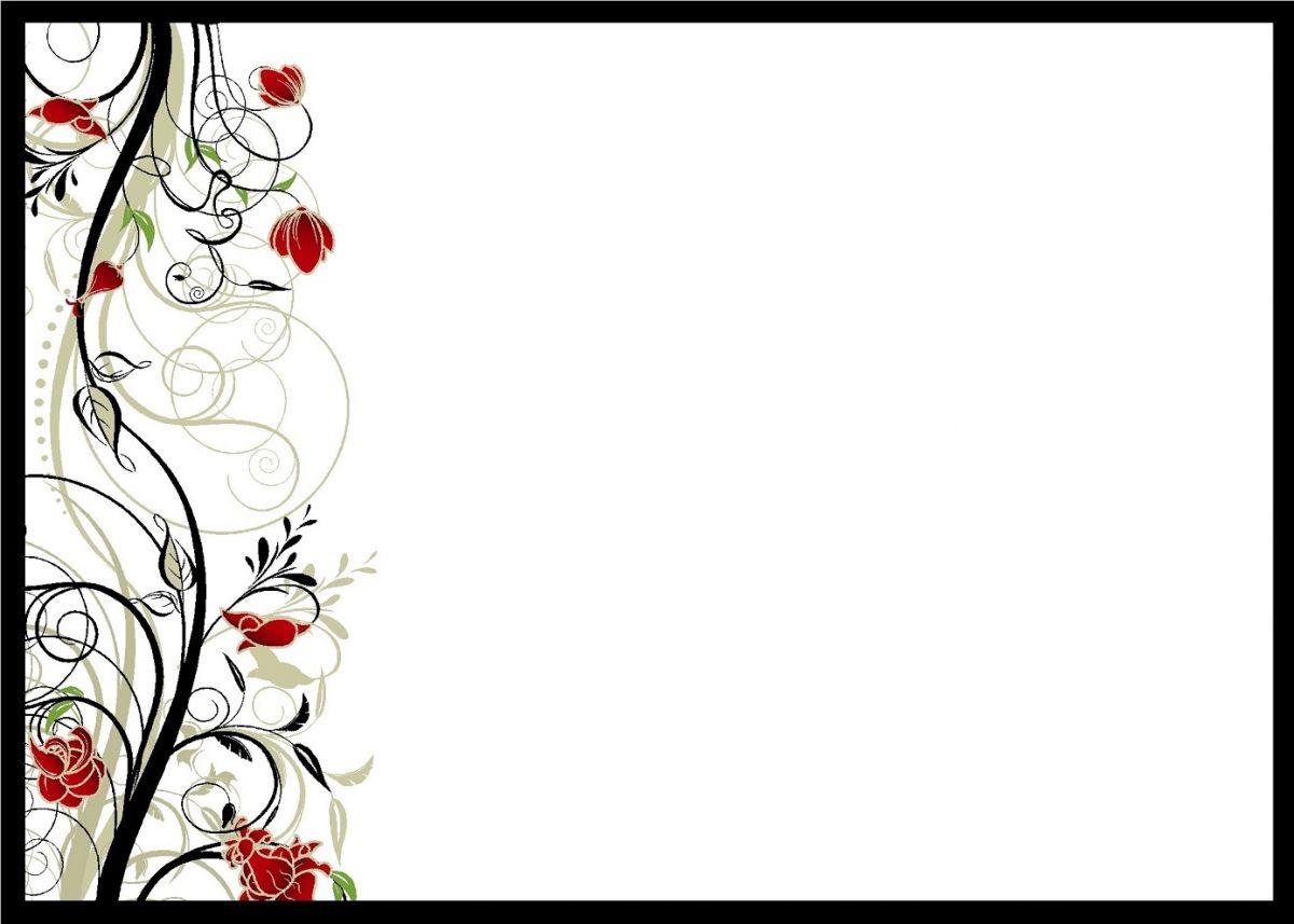 Carte Menu De Noël Vierge À Créer Et Compléter | Cartes intérieur Papier Lettre De Noel