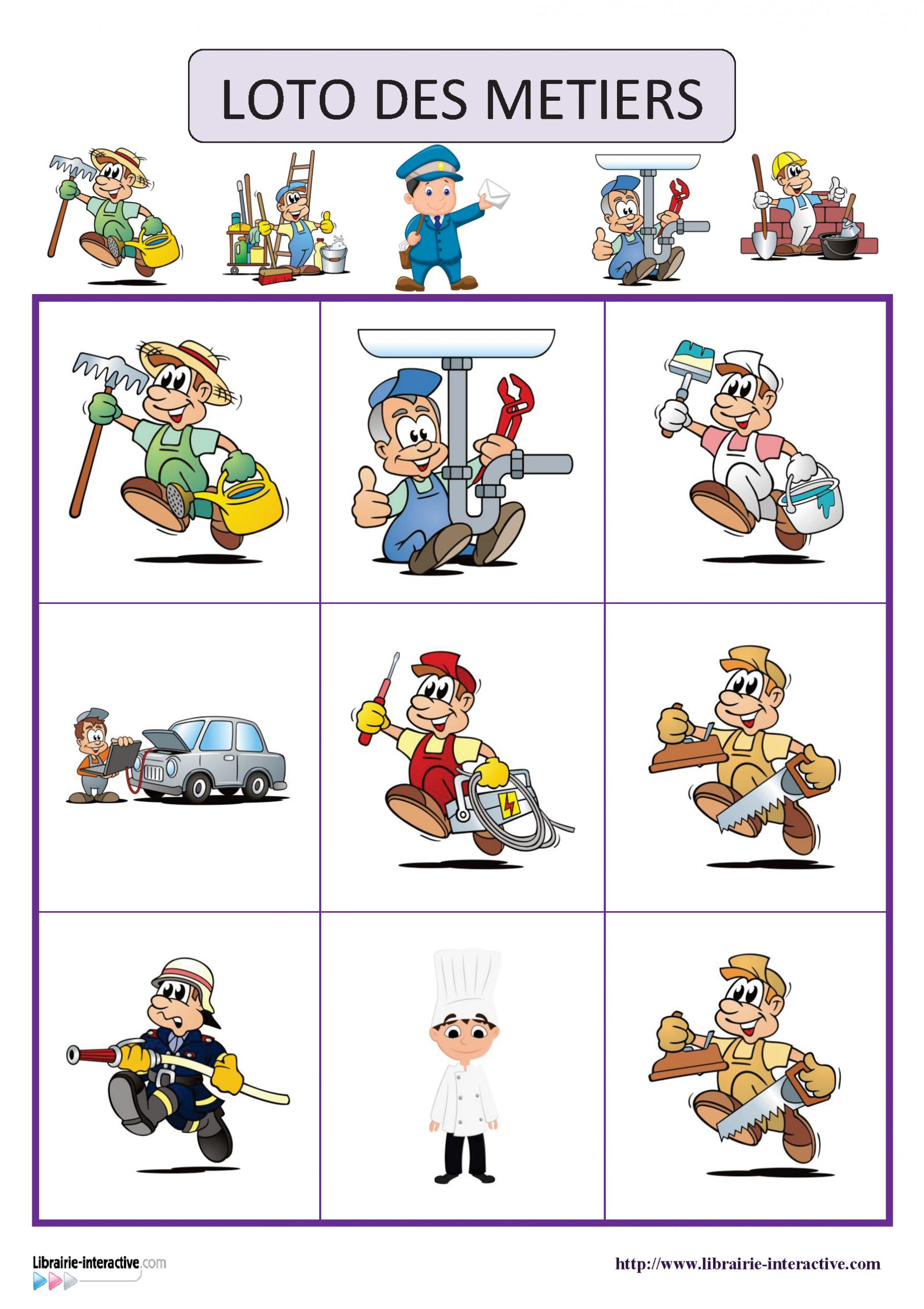 Cartes De Jeux De Mime Pour Adulte À Imprimer - Meilleurs concernant Jeux Des Différences À Imprimer Pour Adultes