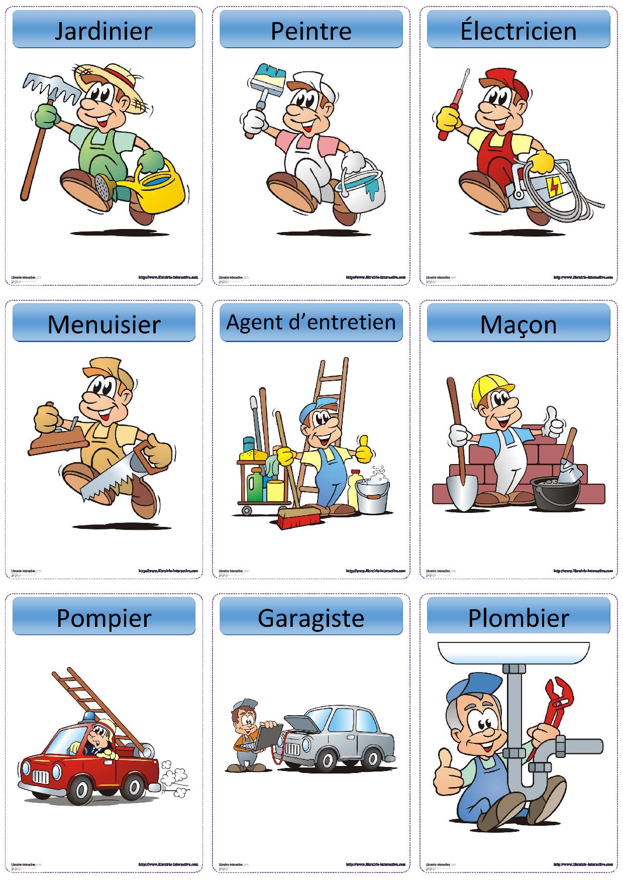 Cartes De Jeux De Mime Pour Adulte À Imprimer - Meilleurs dedans Jeux Des Différences À Imprimer Pour Adultes