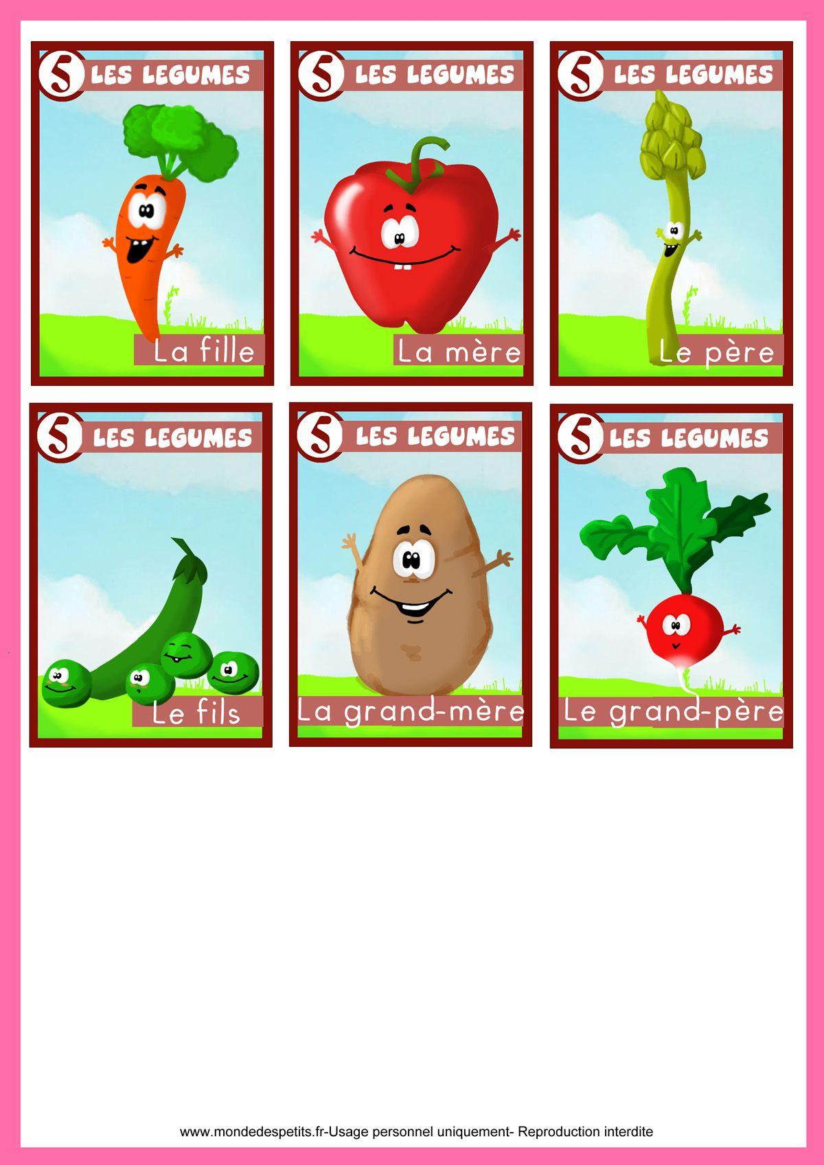 Cartes De Jeux De Mime Pour Adulte À Imprimer - Meilleurs serapportantà Jeux Des Différences À Imprimer Pour Adultes