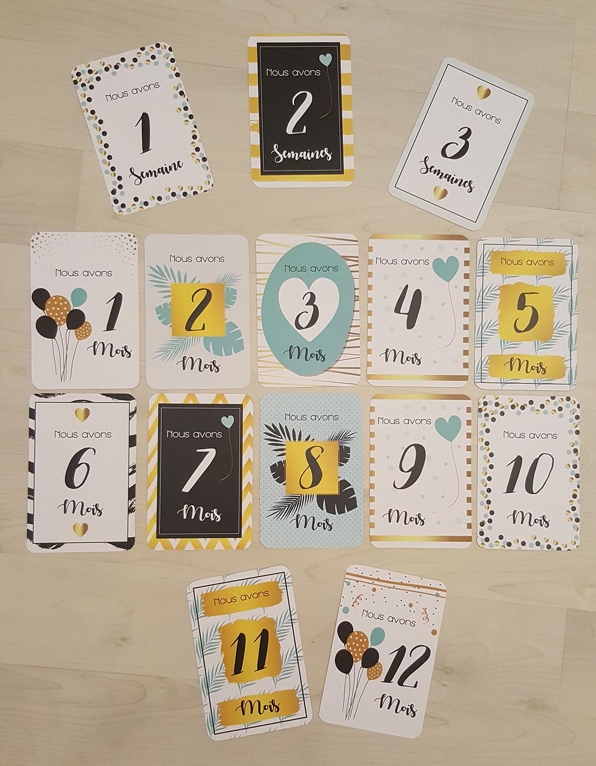 Cartes Étapes {Free Printable} - Les Petites Loutres pour Petite Carte De France A Imprimer