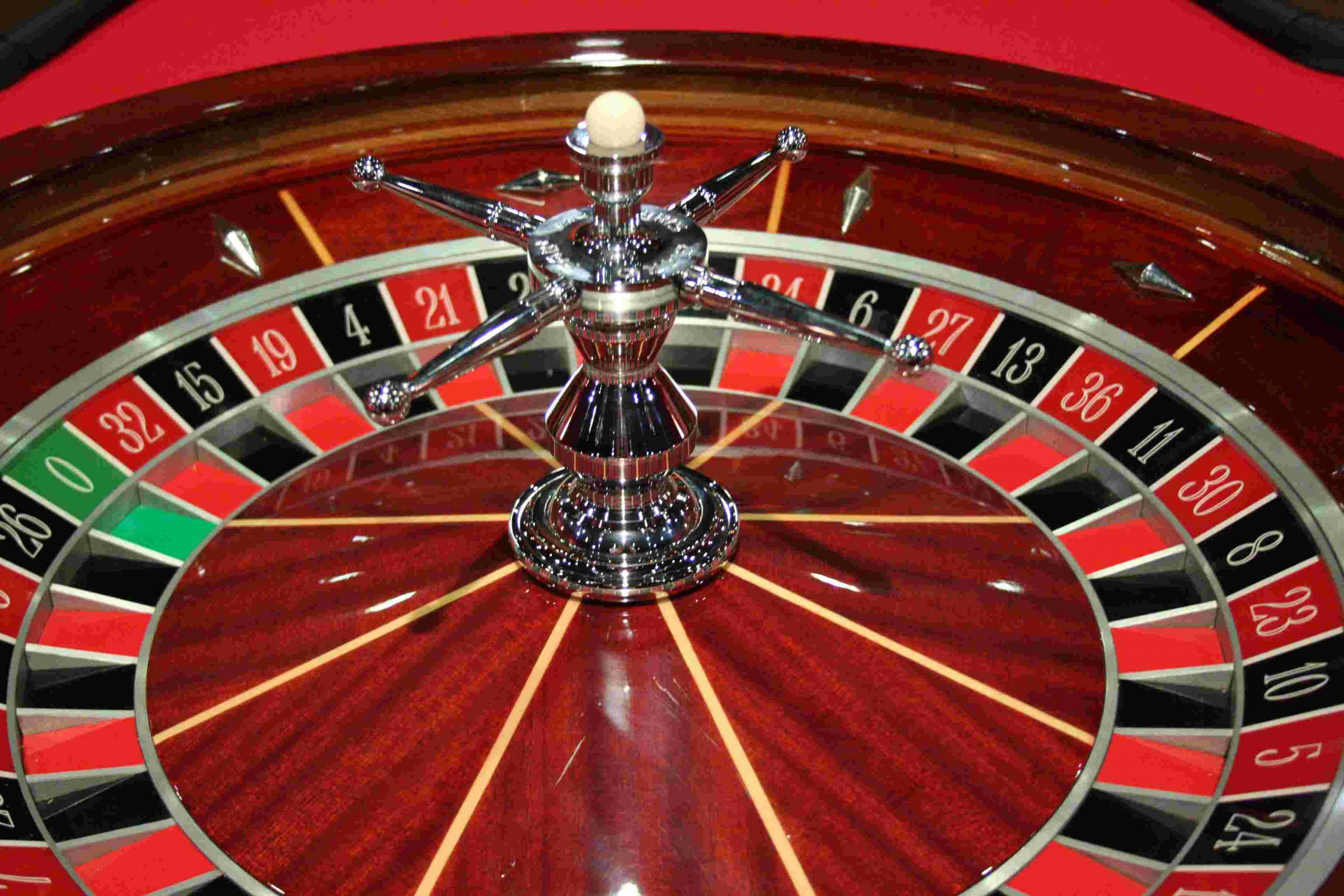 Casino En Ligne | Comparatifs Et Bonus | Pour Les Canadiens concernant Jeux De Tout Gratuit