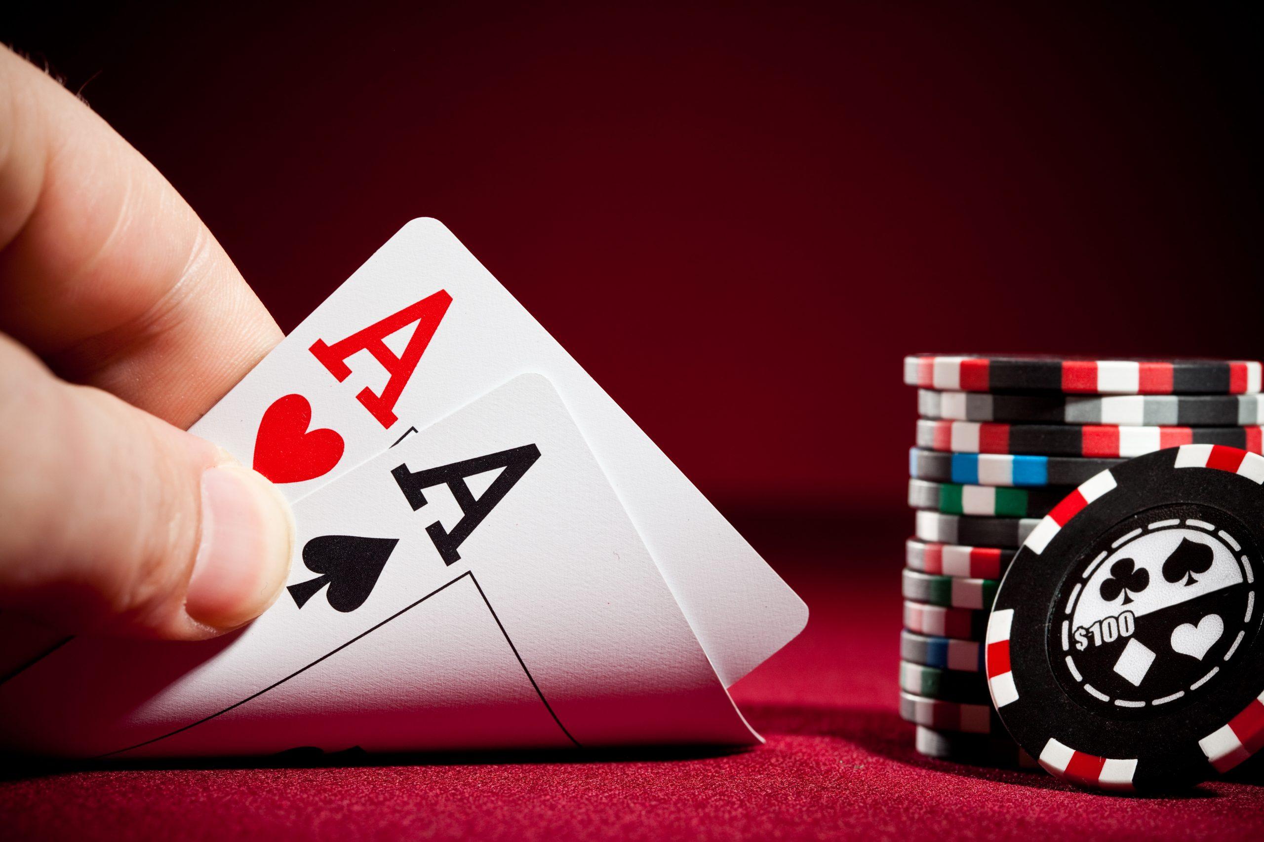 Casino En Ligne : Toutes Les Différences Des Sites Online dedans Jeu Des Différences En Ligne