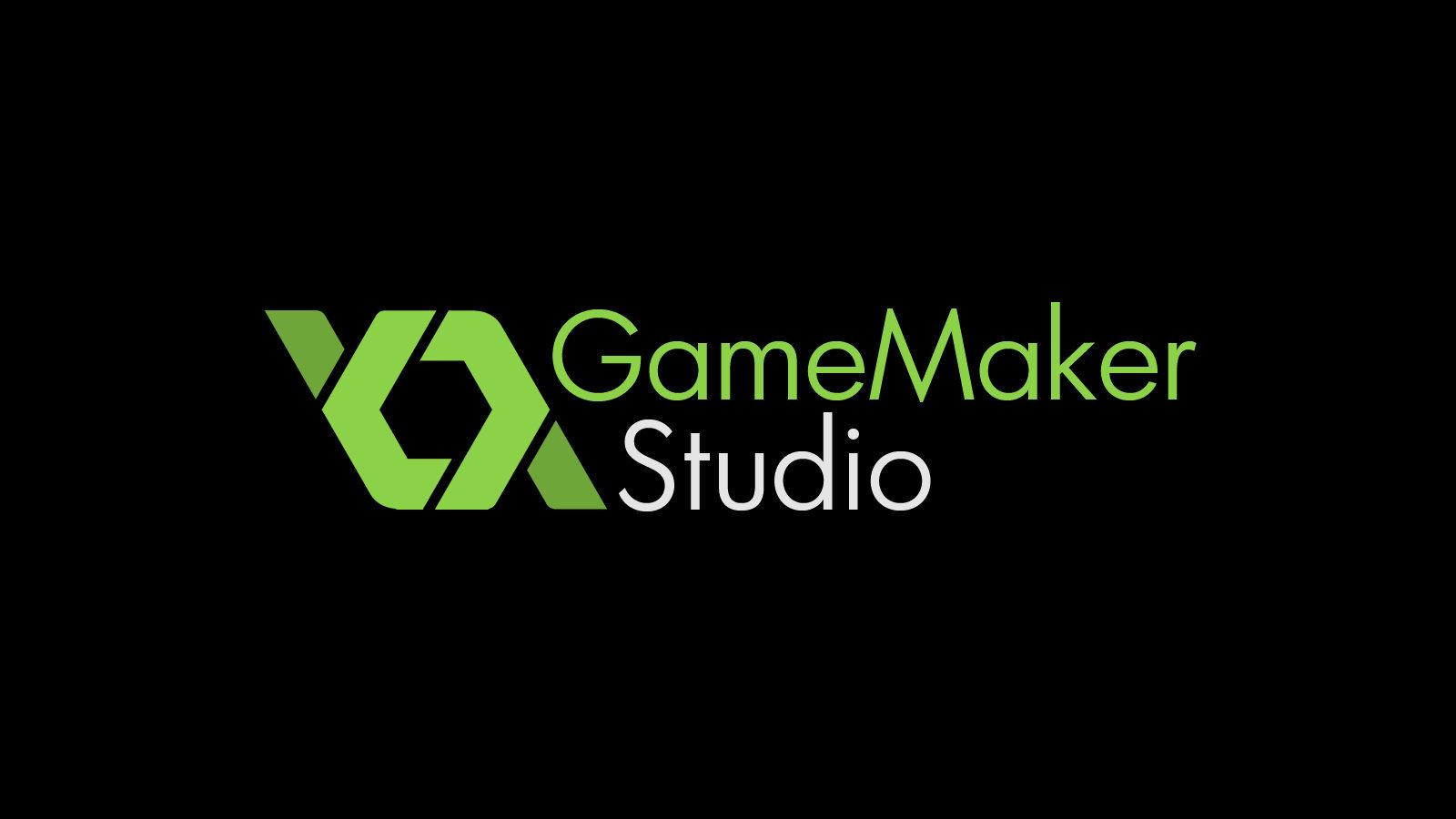 Casse Brique Game Maker | Oui Are Makers avec Le Casse Brique