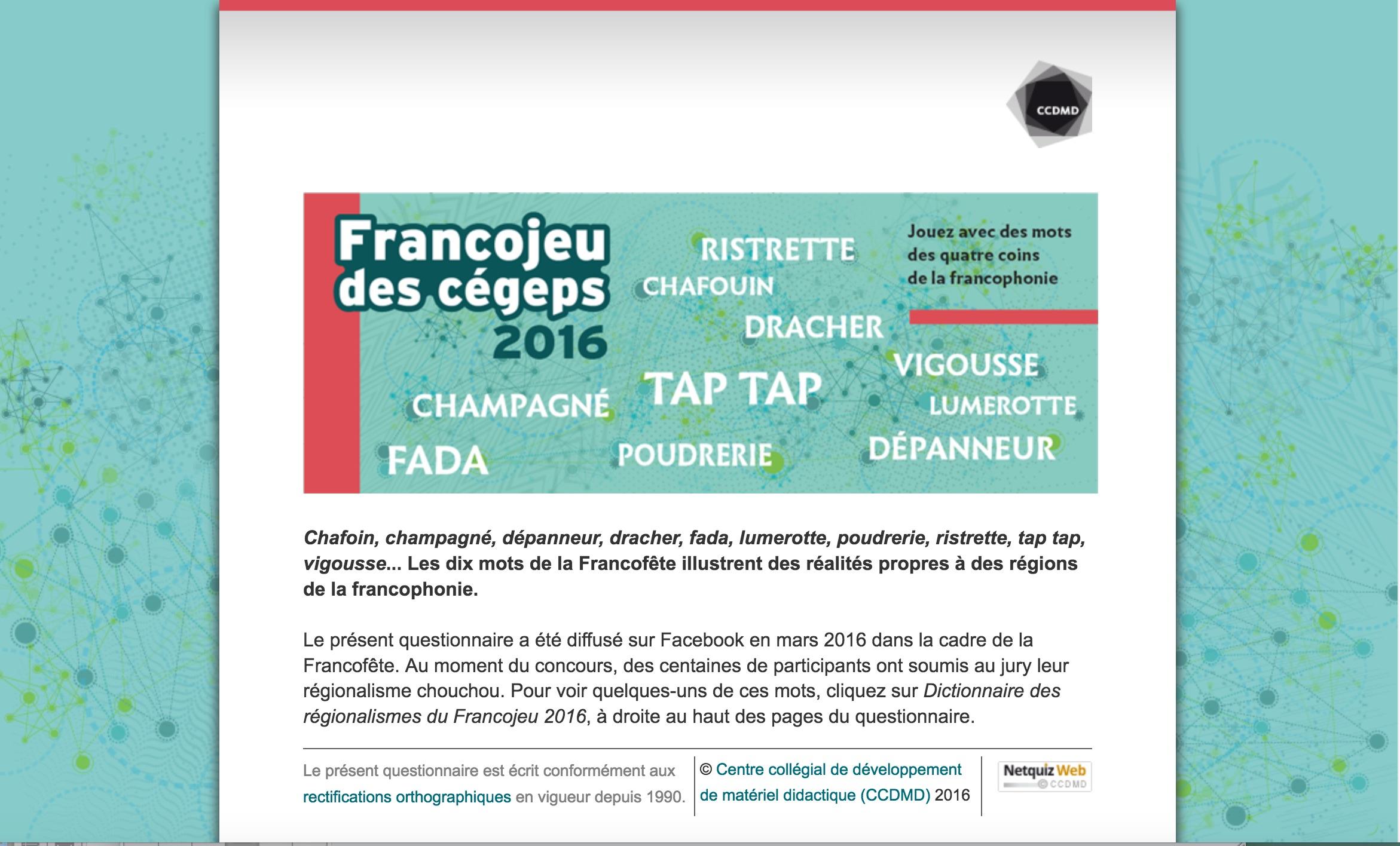 Ccdmd - Jeux Pédagogiques - Le Coin De L'office concernant Jeux Pédagogiques En Ligne