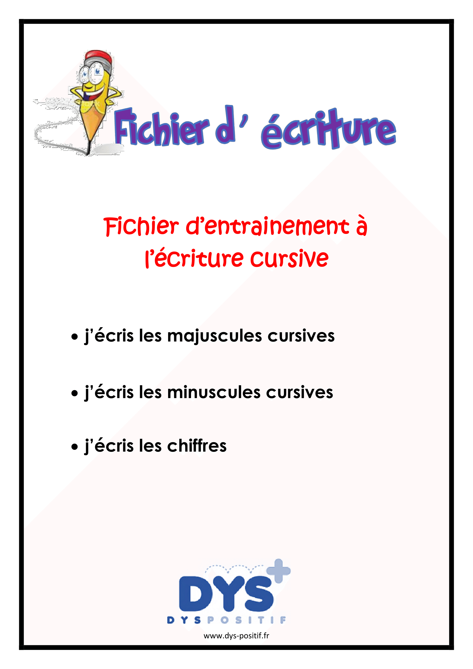 Ce2 - Fiches À Imprimer Et Exercices En Ligne - Dys concernant Cahier De Vacances Gratuit A Imprimer 6Eme 5Eme