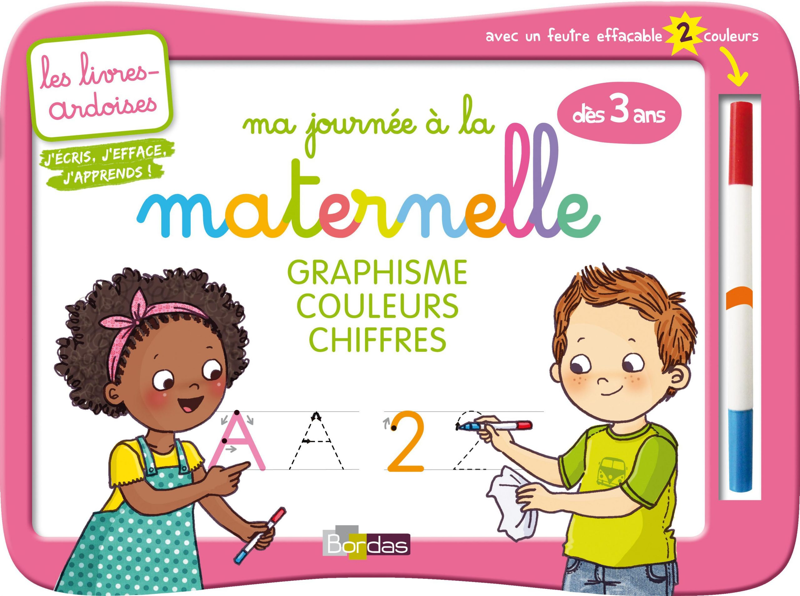 Cecile Hudrisier - Livre - France Loisirs encequiconcerne Livre Graphisme Maternelle