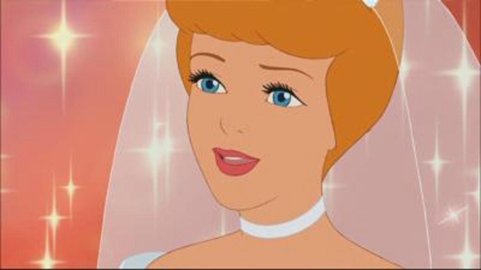 Cendrillon   Cinderella   Cinderella Disney, Disney Princess encequiconcerne Cendrillon 3 Disney