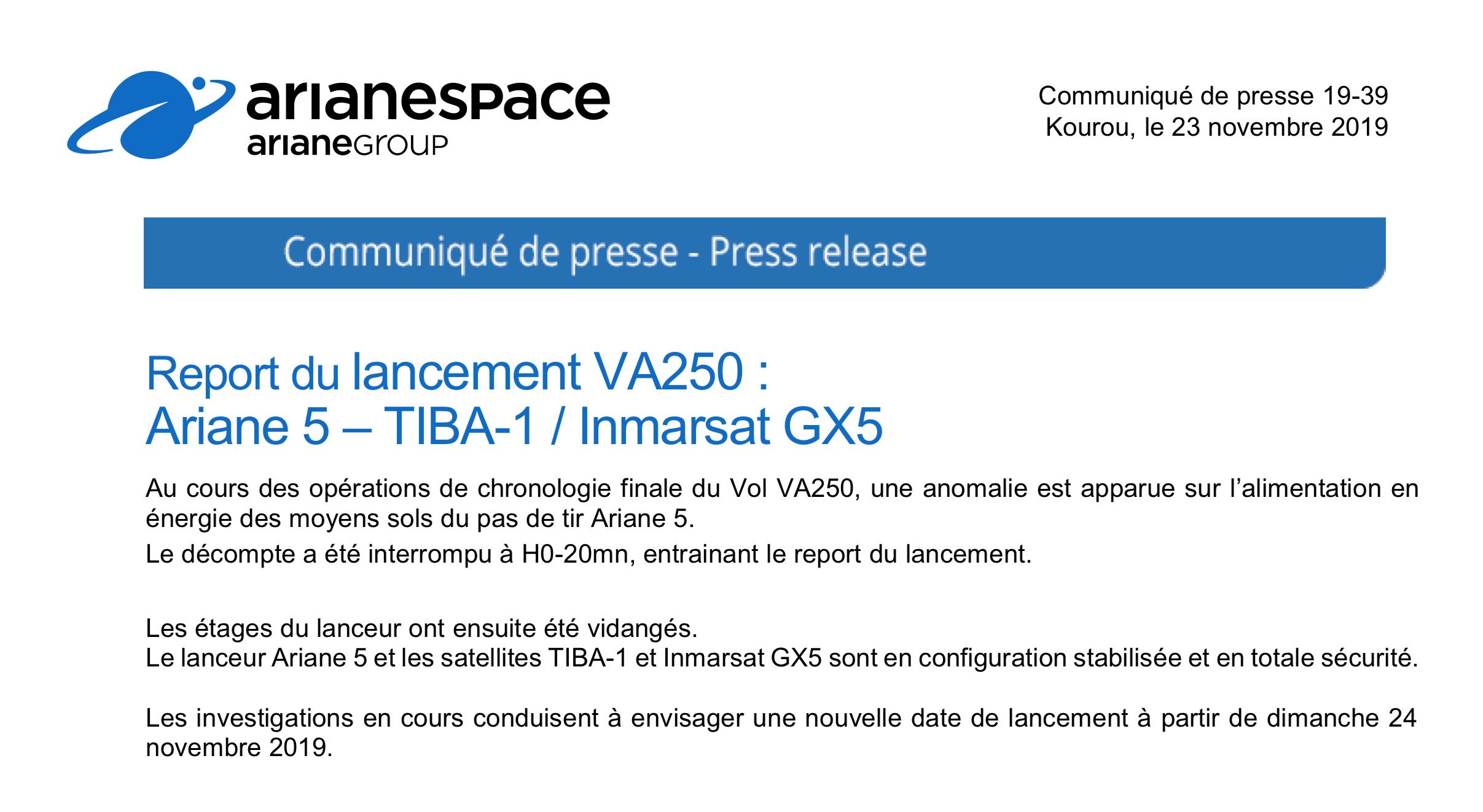 Centre Spatial Guyanais: Le Tir D'une Fusée Ariane 5 Depuis intérieur Fusée À Imprimer