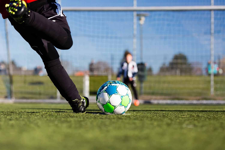 Ces Règlements Qui Pourraient Changer La Saison Prochaine concernant Jeux De Foot Gardien De But