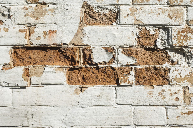 Changer Une Brique Endommagée concernant Casse Brique En Ligne