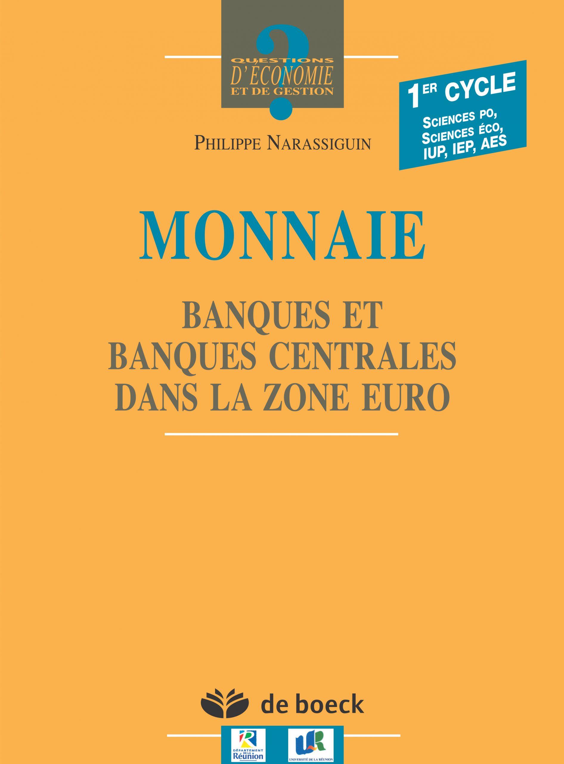 Chapitre 1. Le Troc, La Monnaie Et Les Banques | Cairn tout Pieces Et Billets Euros À Imprimer