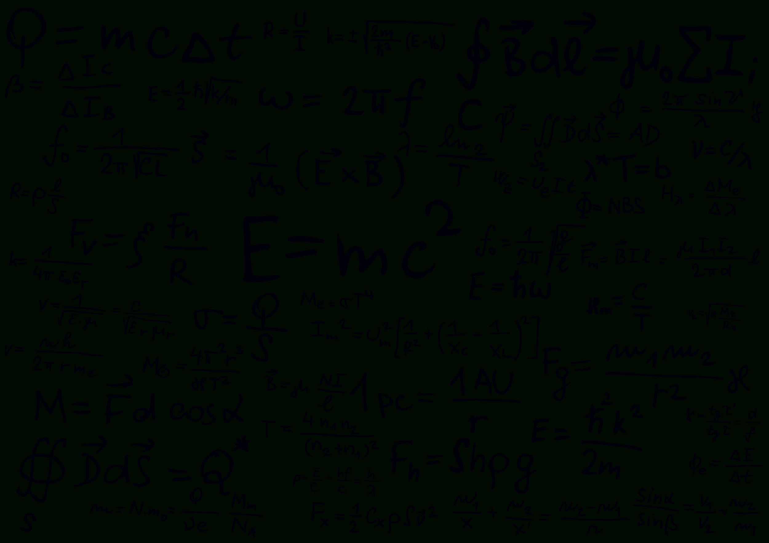 Charade Mathématiques - Enigme Facile pour Rébus Facile Avec Réponse