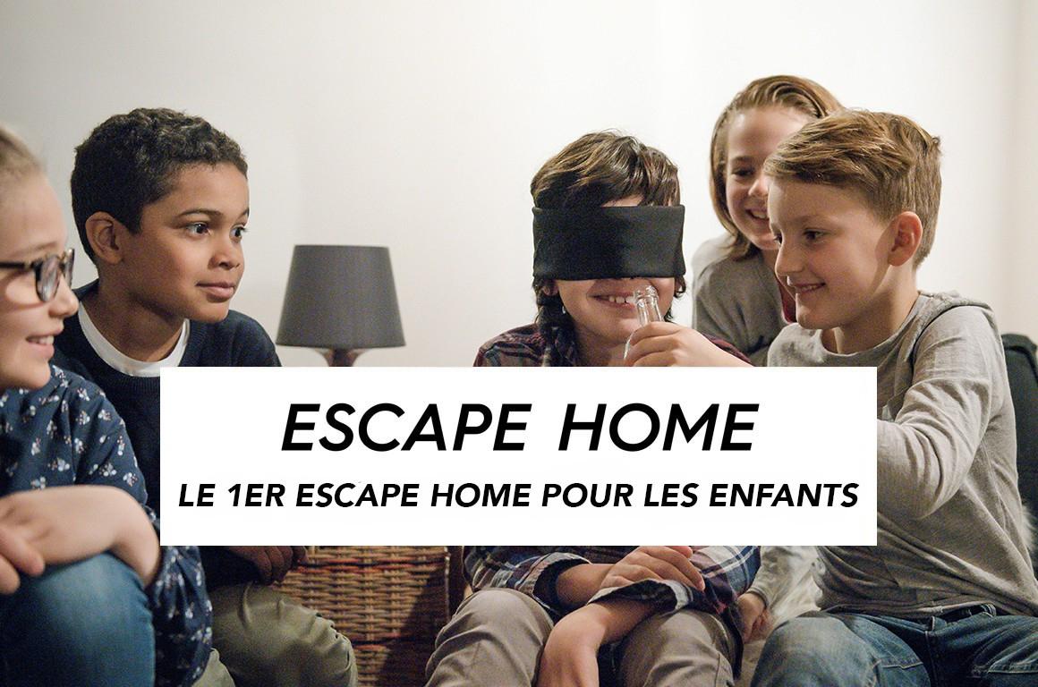 Chasse Au Trésor Et Jeu De Piste Adulte Et Enfant : Kits À intérieur Jeux À Imprimer 8 Ans