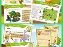 Chasse Aux Défis À Zoo Adventure (7/10 Ans)   Animaux Du Zoo avec Jeux Ludo Educatif