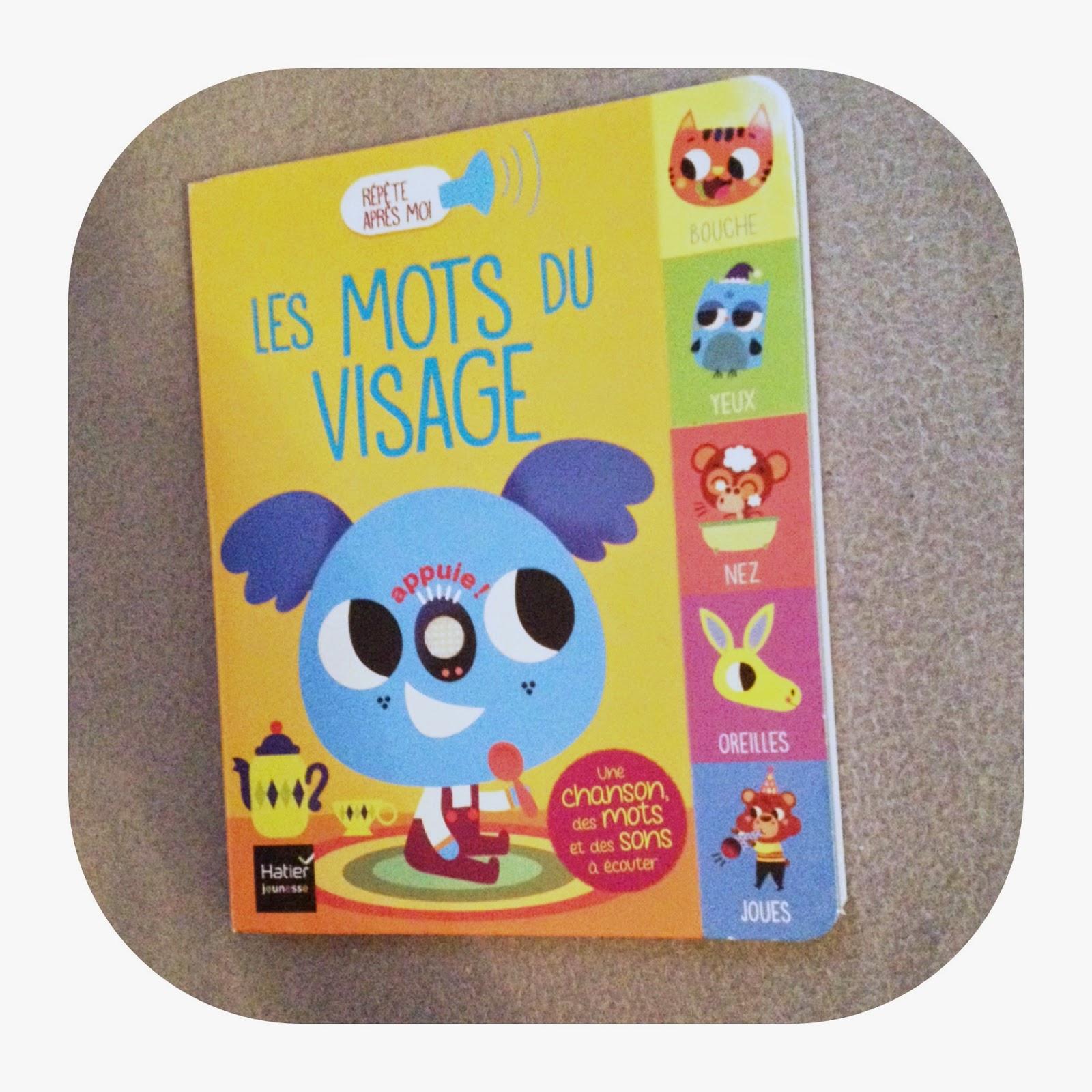 Chez Madame tout Dictionnaire Des Mots Croisés Gator