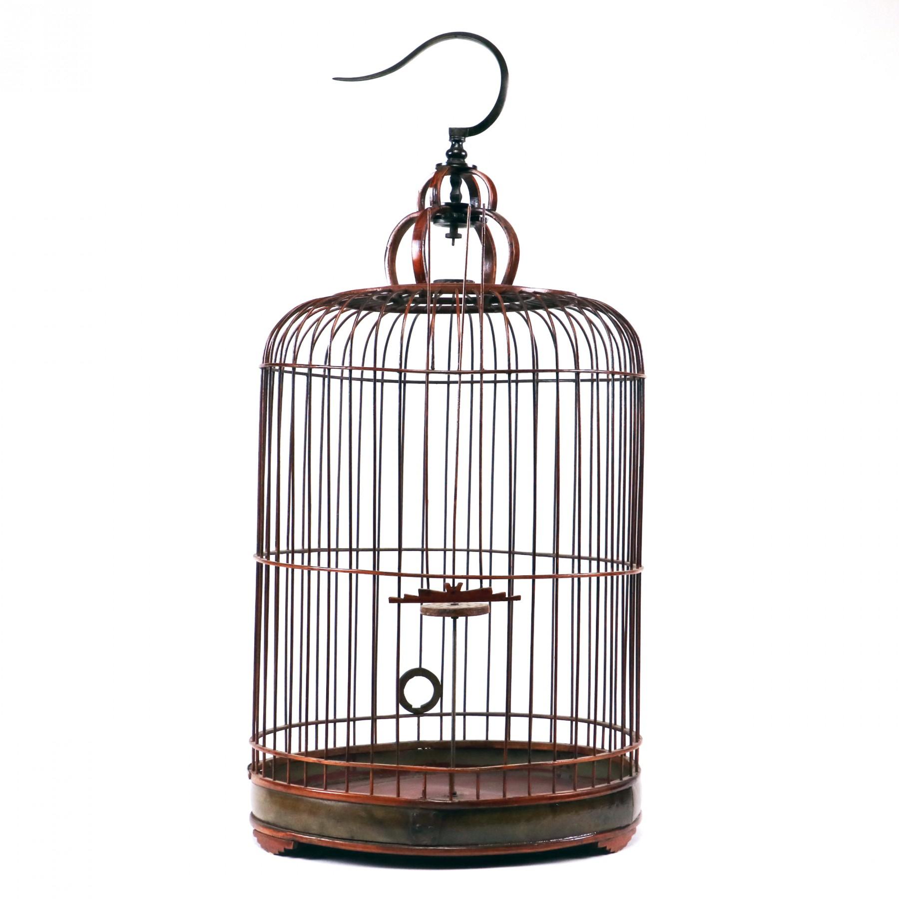 Chinese Bird Cage concernant Dessin De Cage D Oiseau