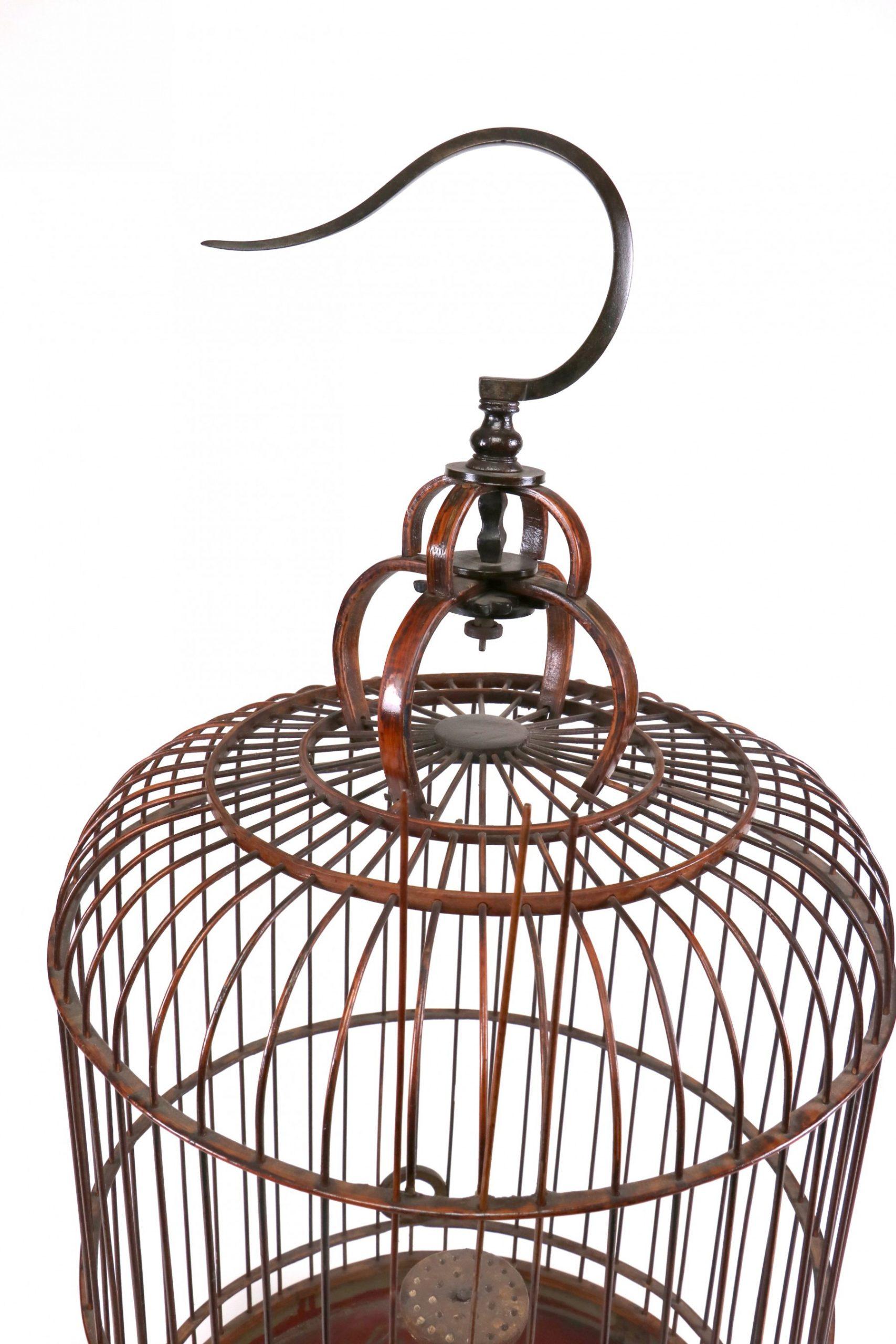 Chinese Bird Cage pour Dessin De Cage D Oiseau