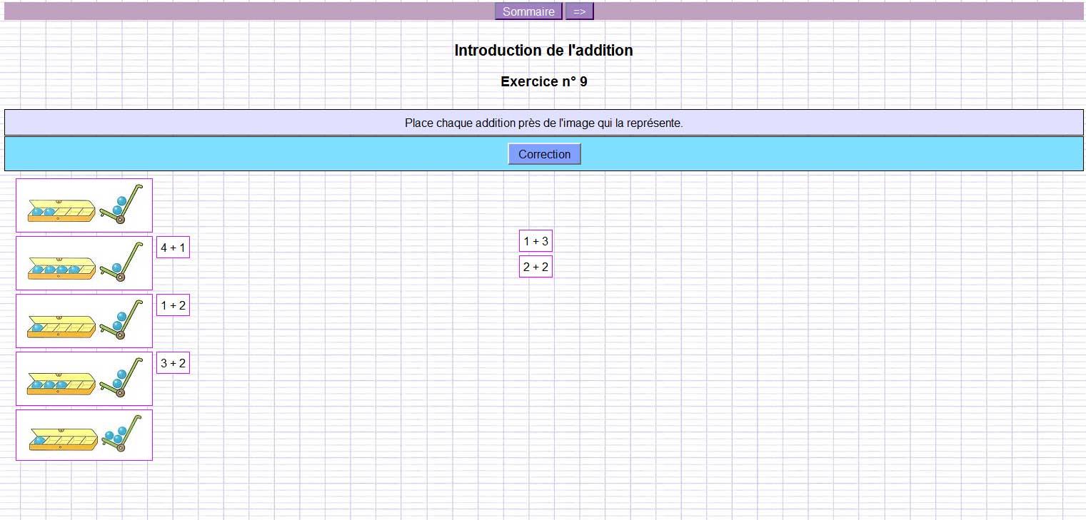 Clic ! Ma Classe : Activités En Ligne Et Fiches À Imprimer avec Fiche Français Ce1 Imprimer