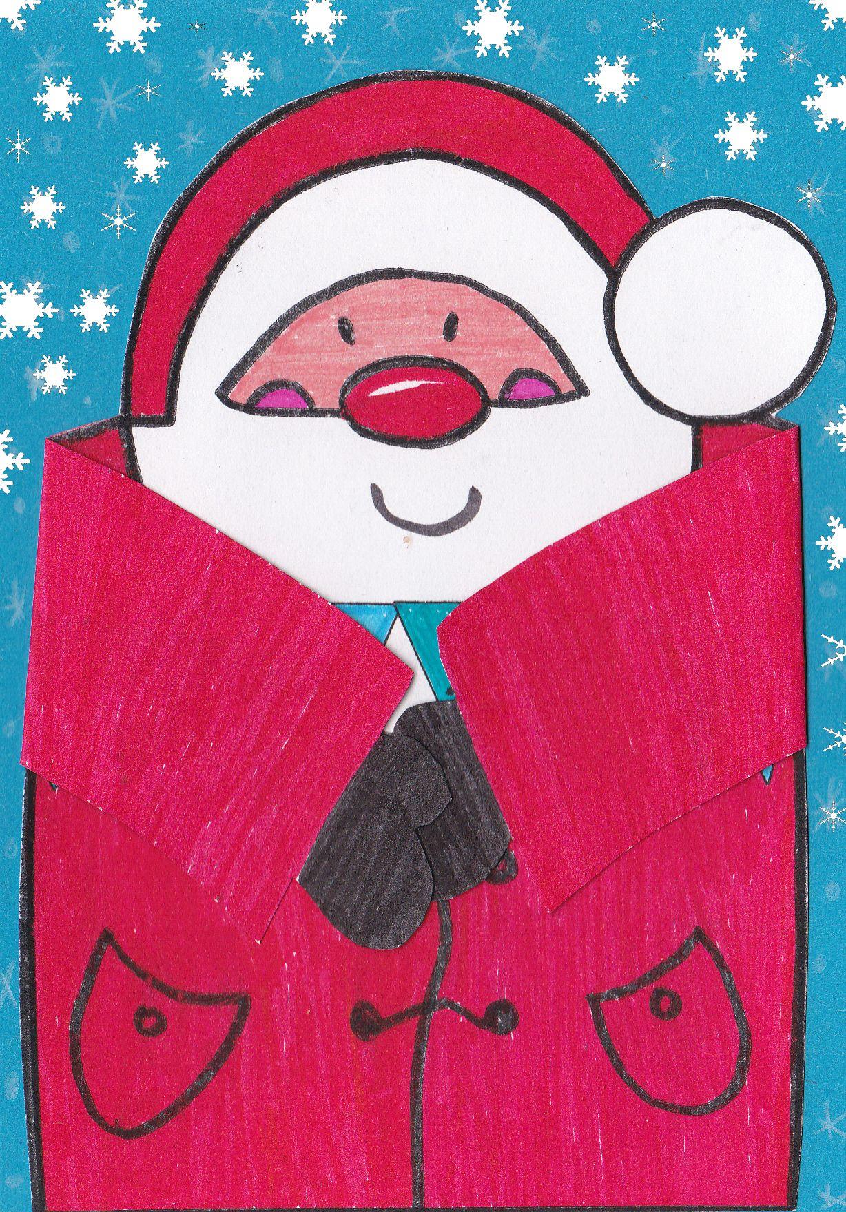 Cliquer Pour Fermer | Thème Noël Gs Cp | Carte Noel, Noel Et intérieur Carte Noel Gs
