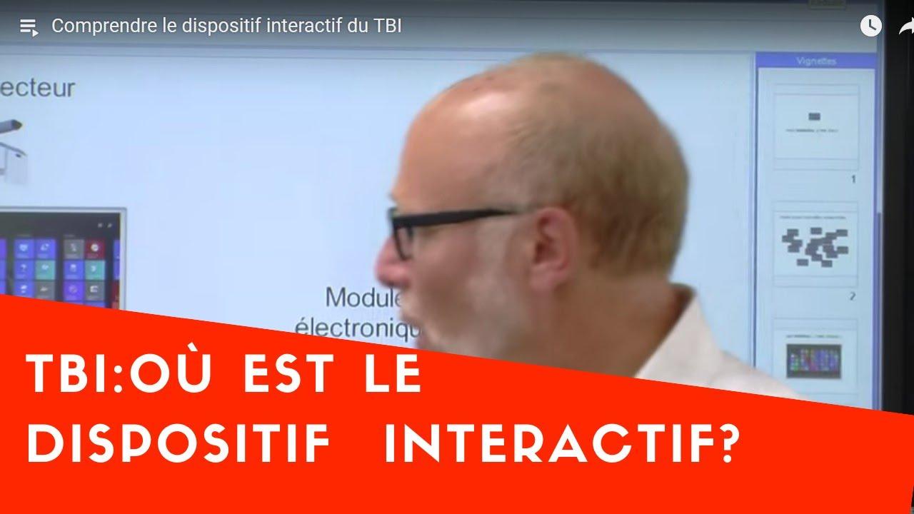 Cm1 Et Cm2 : Apprentissage Et Vidéos Éducatives pour Logiciel Éducatif En Ligne