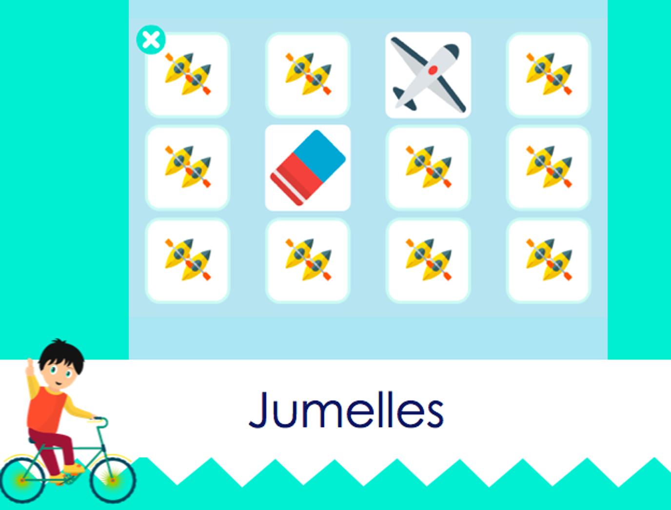 Coco - Jeux Éducatifs Pour Enfants Âgés De 5 À 10 Ans | Dynseo encequiconcerne Logiciel Éducatif En Ligne