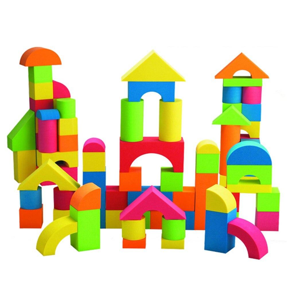 Çocuk/yetişkin Oyuncak 3D Ahşap Luban Kilit Blok Oyuncak pour Tangram Lapin