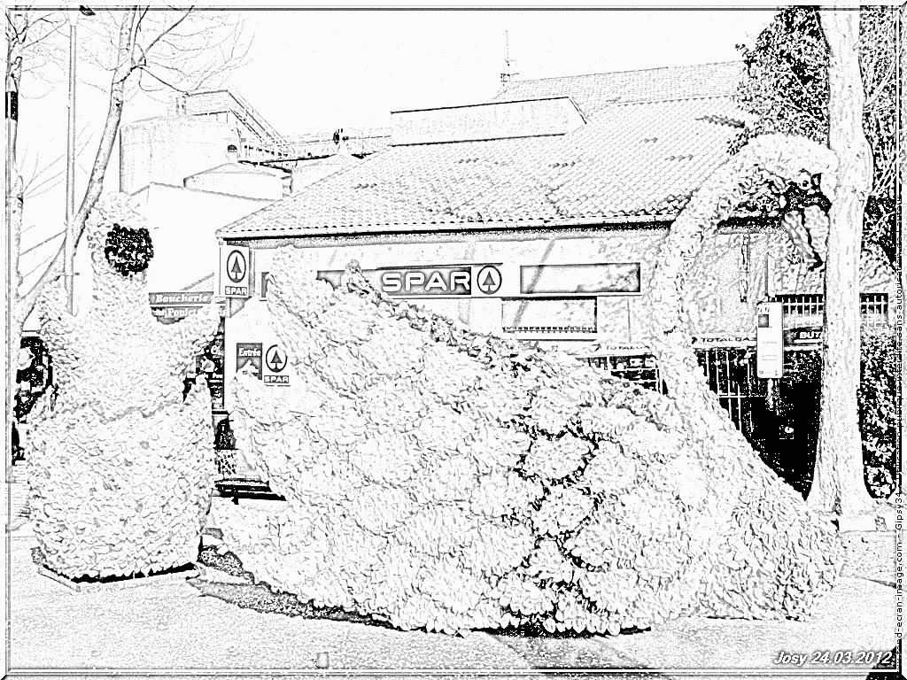 Coloriage 188 Carnaval Char Le Vilain Petit Canard À avec Coloriage De Carnaval A Imprimer Gratuit