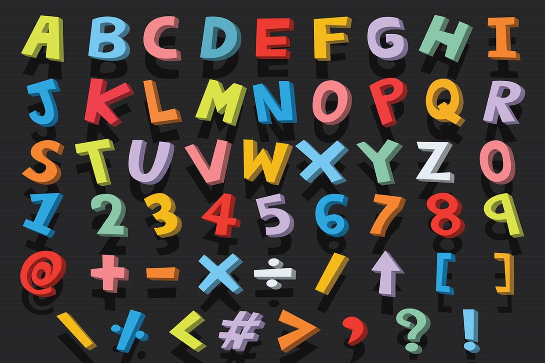 Coloriage Alphabet Sur Hugolescargot tout Lettre De L Alphabet A Imprimer Et Decouper