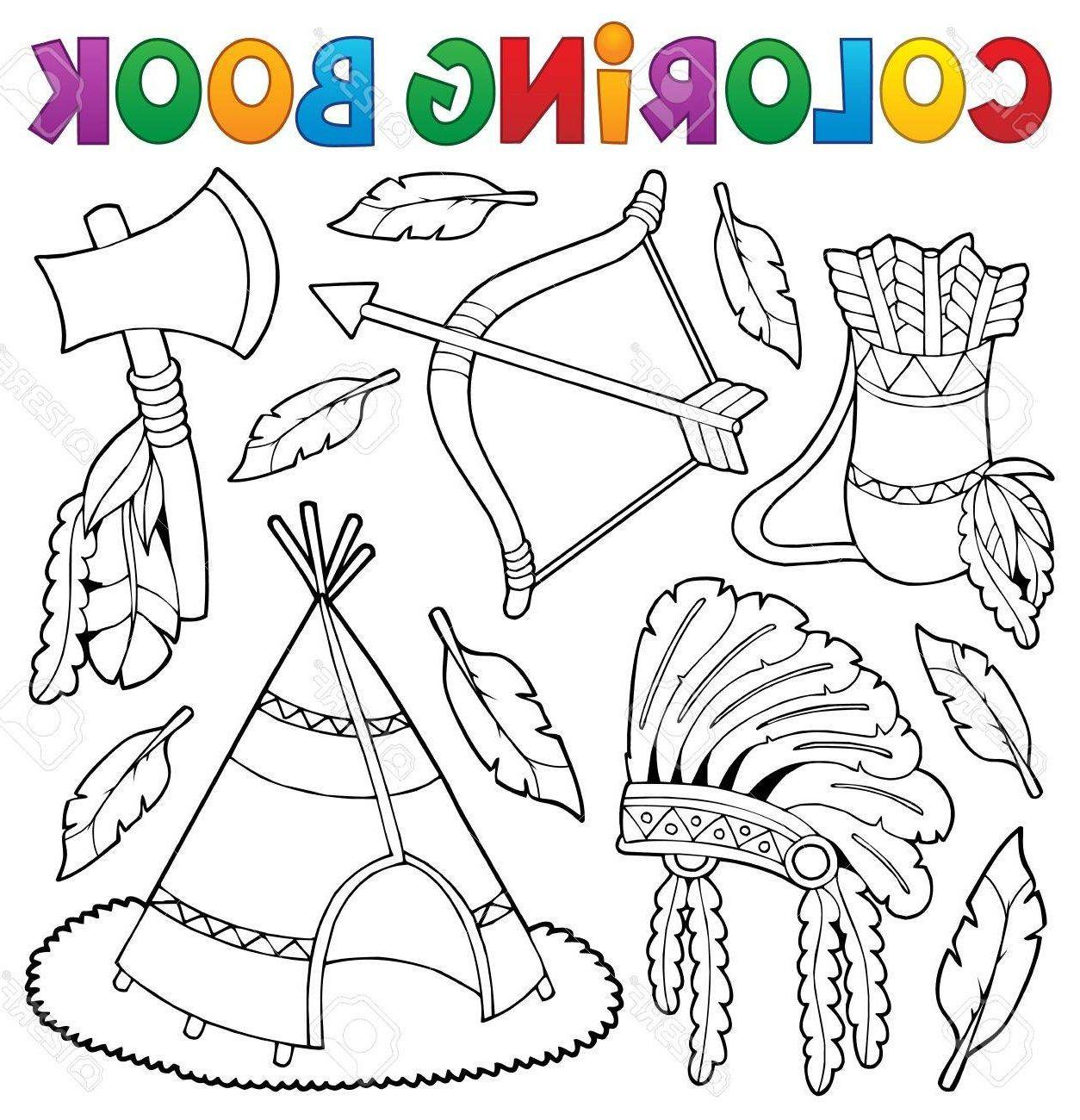 Coloriage Chiffres 1 A 10 #coloriagechiffres avec Coloriage Chiffres 1 À 10