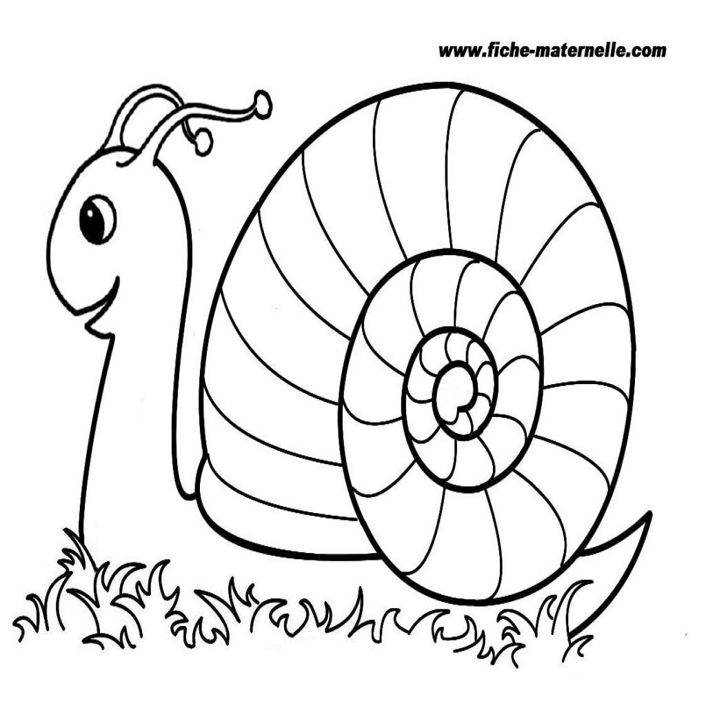 Coloriage De Dessins Gratuits À Imprimer Pour Les Enfants De pour Coloriage Magique 4 Ans