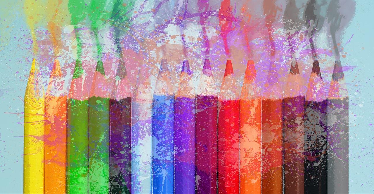 Coloriage Licorne & Dessin Licorne À Imprimer Gratuitement dedans Coloriage A4 Imprimer Gratuit