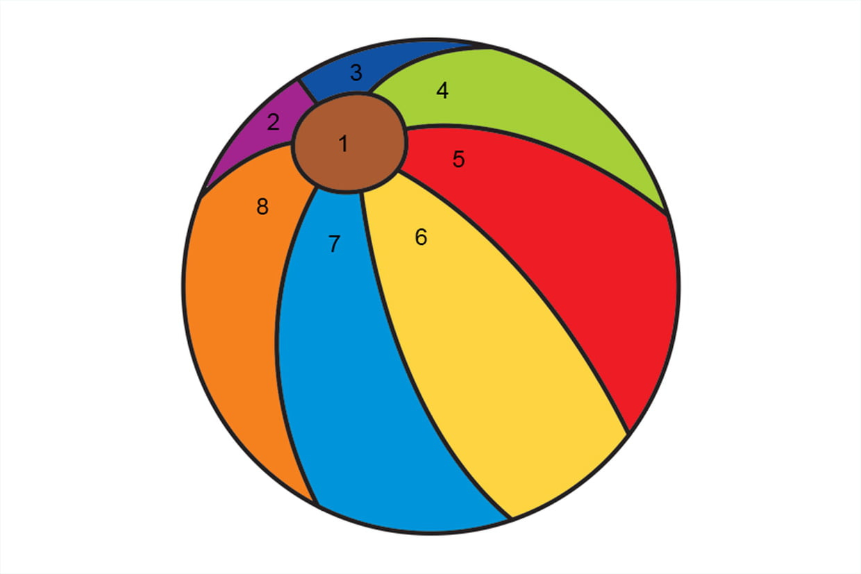 Coloriage Magique Cp - Cours Préparatoire Sur Hugolescargot serapportantà Coloriage Magique Alphabet Cp