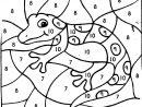 Coloriage Magique Gs À Colorier - Dessin À Imprimer | Art destiné Coloriage Magique Gs À Imprimer