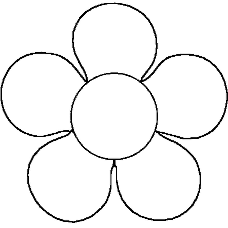 Coloriage Mandala Maternelle En Ligne Gratuit À Imprimer pour Mandala Facile À Imprimer