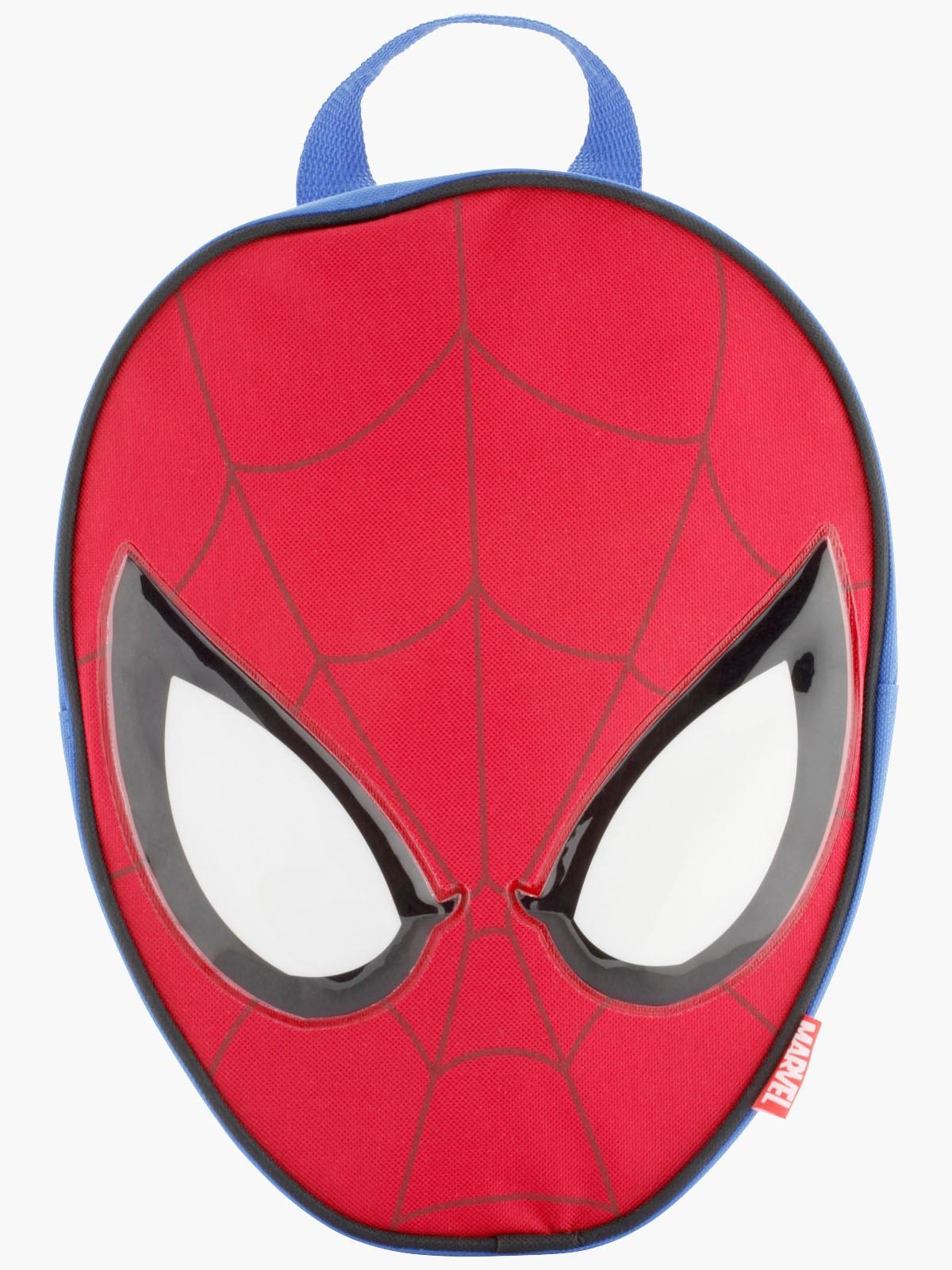 Coloriage Masque Spiderman À Imprimer avec Masque Spiderman A Imprimer