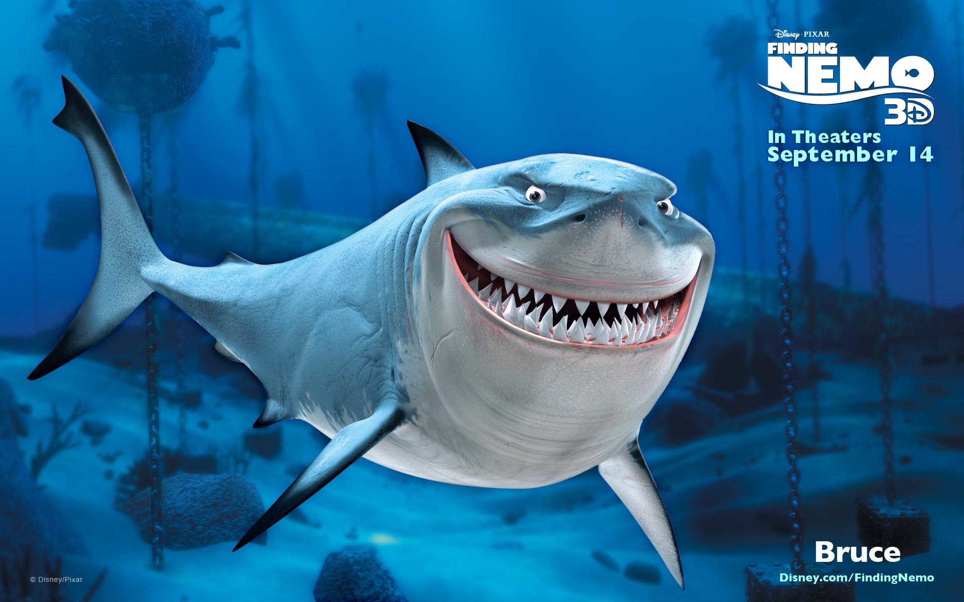 Coloriage Méchant Requin À Imprimer Et Colorier serapportantà Coloriage Requin Blanc Imprimer