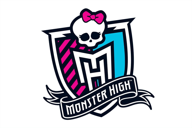 Coloriage Monster High À Imprimer Sur Hugolescargot encequiconcerne Image Monster High A Imprimer