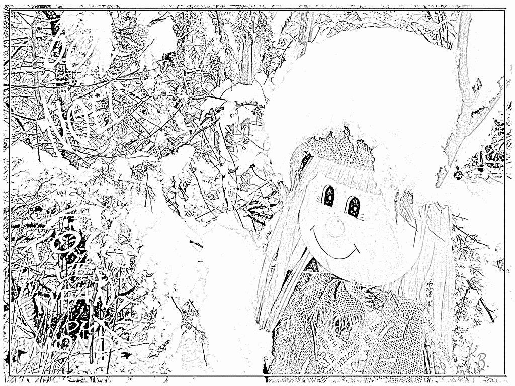 Coloriage Neige Bon Noel A Tous Les Enfants Du Monde 1 avec Tous Les Coloriages Du Monde