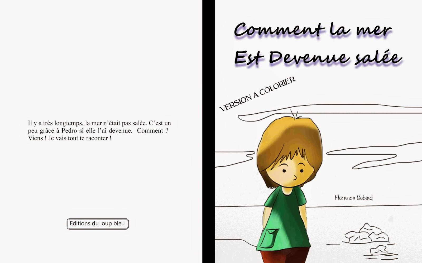 Coloriage Pour Enfant De 3 Ans | Liberate avec Jeux Gratuit Enfant De 3 Ans