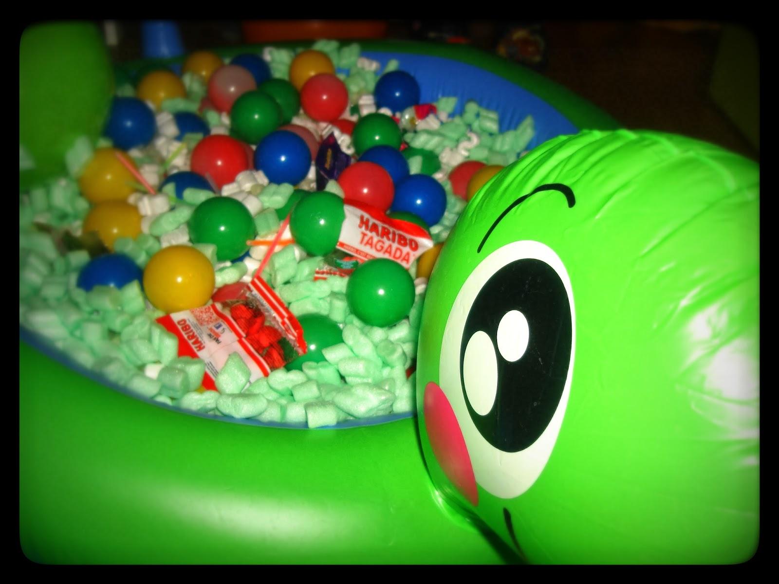 Coloriage Pour Enfant De 4Ans | Liberate intérieur Jeux Enfant 4 Ans Gratuit
