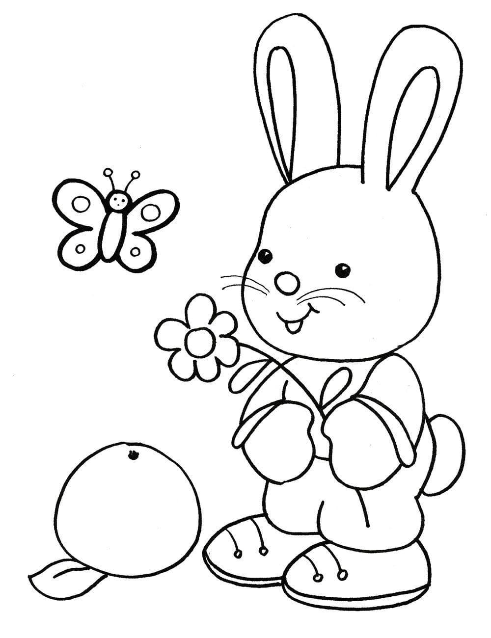 Coloriage Pour Les Enfants De 5 Ans. Imprimer Gratuitement encequiconcerne Jeux Fille 5 Ans Gratuit