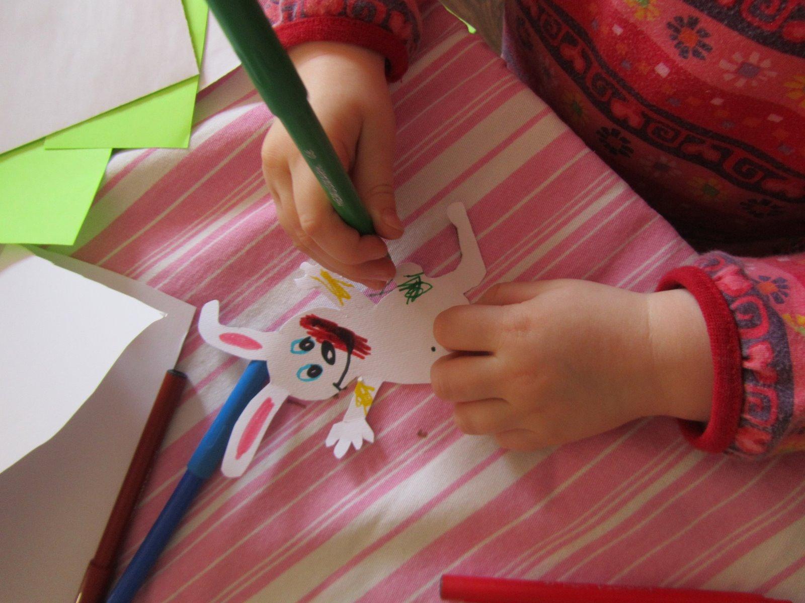 Coloriage Pour Les Tout Petit | Liberate à Jeux Educatif 4 Ans Gratuit En Ligne